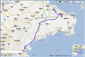 ログ114.7km