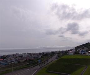 景色from厚岸