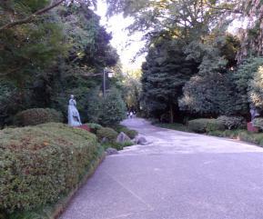 金沢市街4