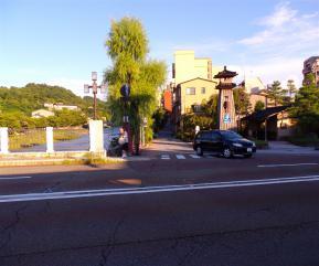 金沢市街5