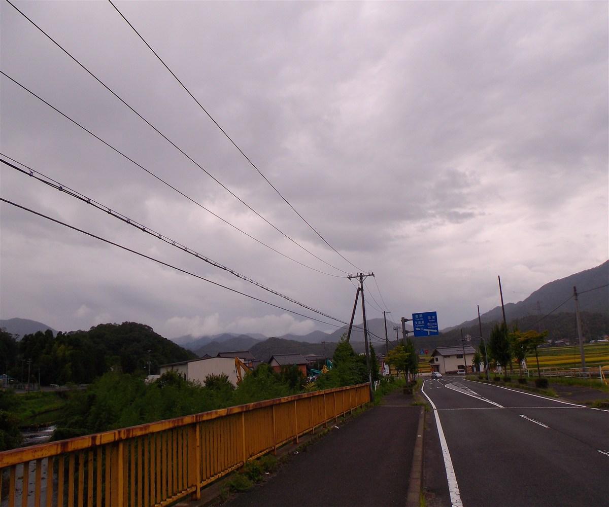 IMGP3659.jpg
