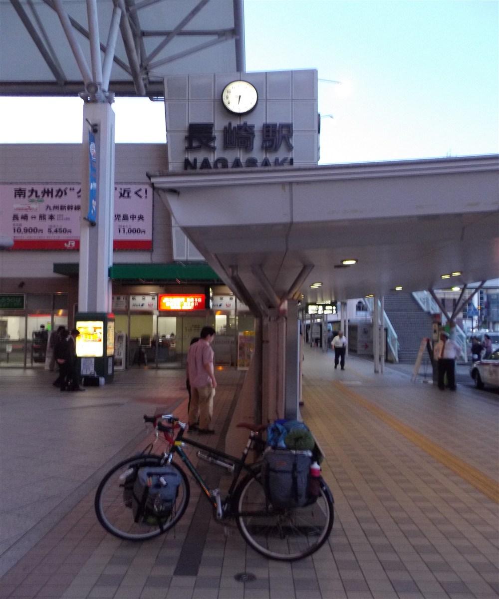 IMGP4412.jpg