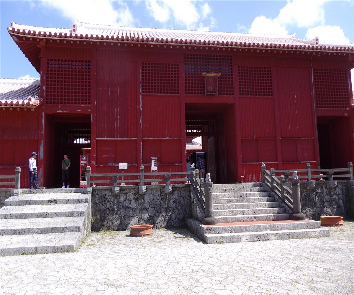 IMGP4913.jpg