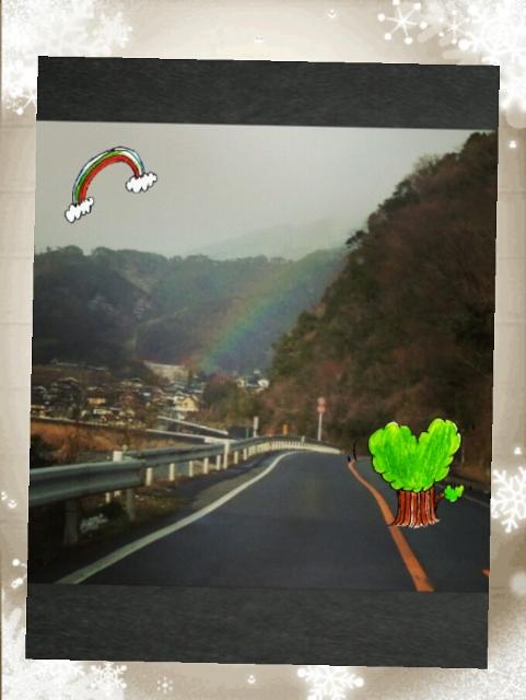 2014-02-10(481x640).jpg