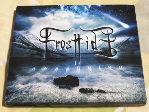 09_Frosttide.jpg