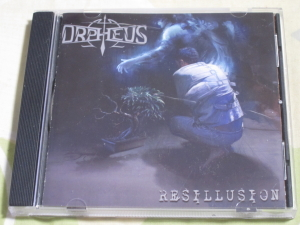 22_Orpheus Omega