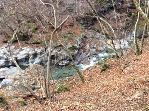 irikawakidou18.jpg