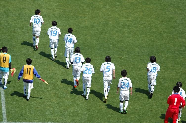 2011 丸亀4月24日 197