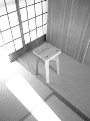 hanasu19.jpg