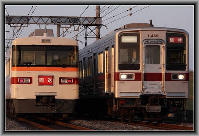 IMG_3735 - コピー