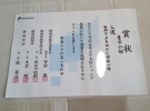 syoujou1.jpg