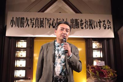 小川 P1020132
