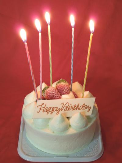 Birthday DSCN0233-2