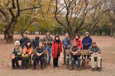 2011.11.28 ニコンカレッジ ND7_1943