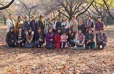 2011.11.23.新宿御苑 ND7_0892