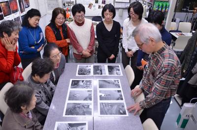 2011.11.29.英伸三 ND7_2598