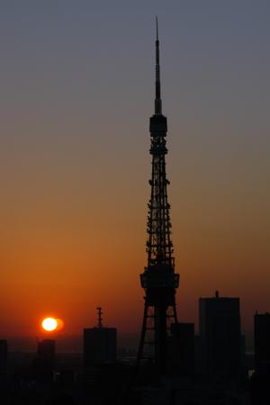 2012.01.18.六本木 P1130673