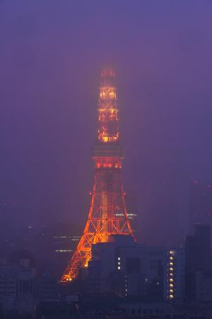 2012.01.20.六本木 P1140212