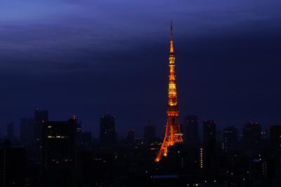 2012.01.25.六本木 P1140795