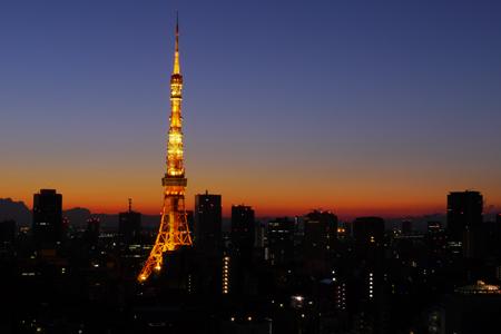 2012.01.26.六本木 P1140970