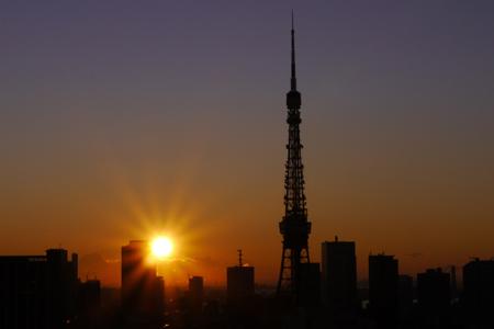 2012.01.26.六本木 P1150121