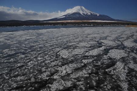 2012.01.29.富士山 DSC_0759