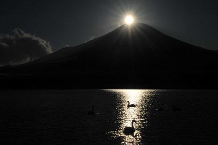 2012.01.29.富士山 DSC_1075