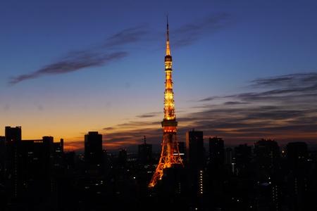 2012.01.30.六本木 P1150580