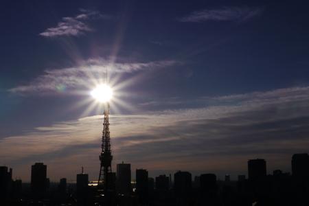2012.01.30.六本木 P1150787