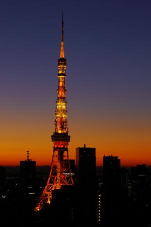 2012.01.31.六本木 P1150807