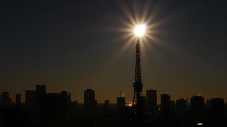 2012.01.31.六本木 P1160053