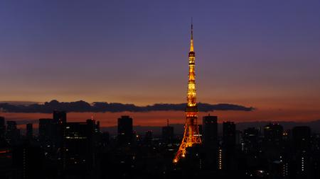 2012.02.01.六本木 P1160117