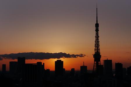 2012.02.01.六本木 P1160360