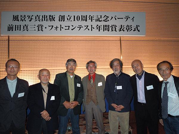 2014.11. 前田伸三賞 DSCN6013
