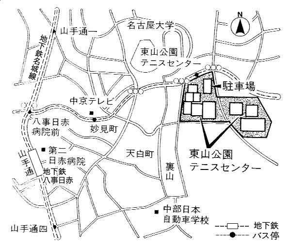 東山公園テニスセンター-01