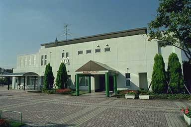 東山公園テニスセンター-04