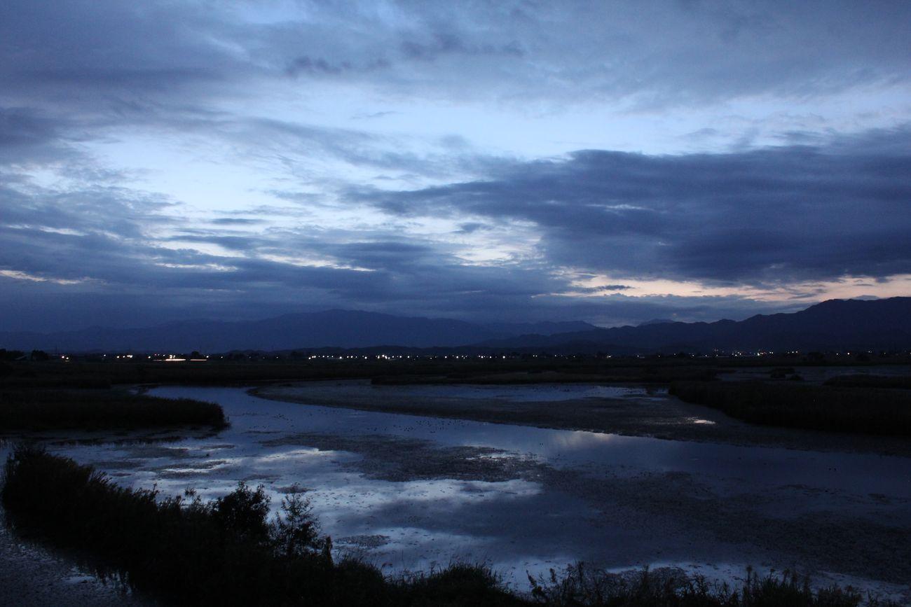 2014・10・16福島潟_02