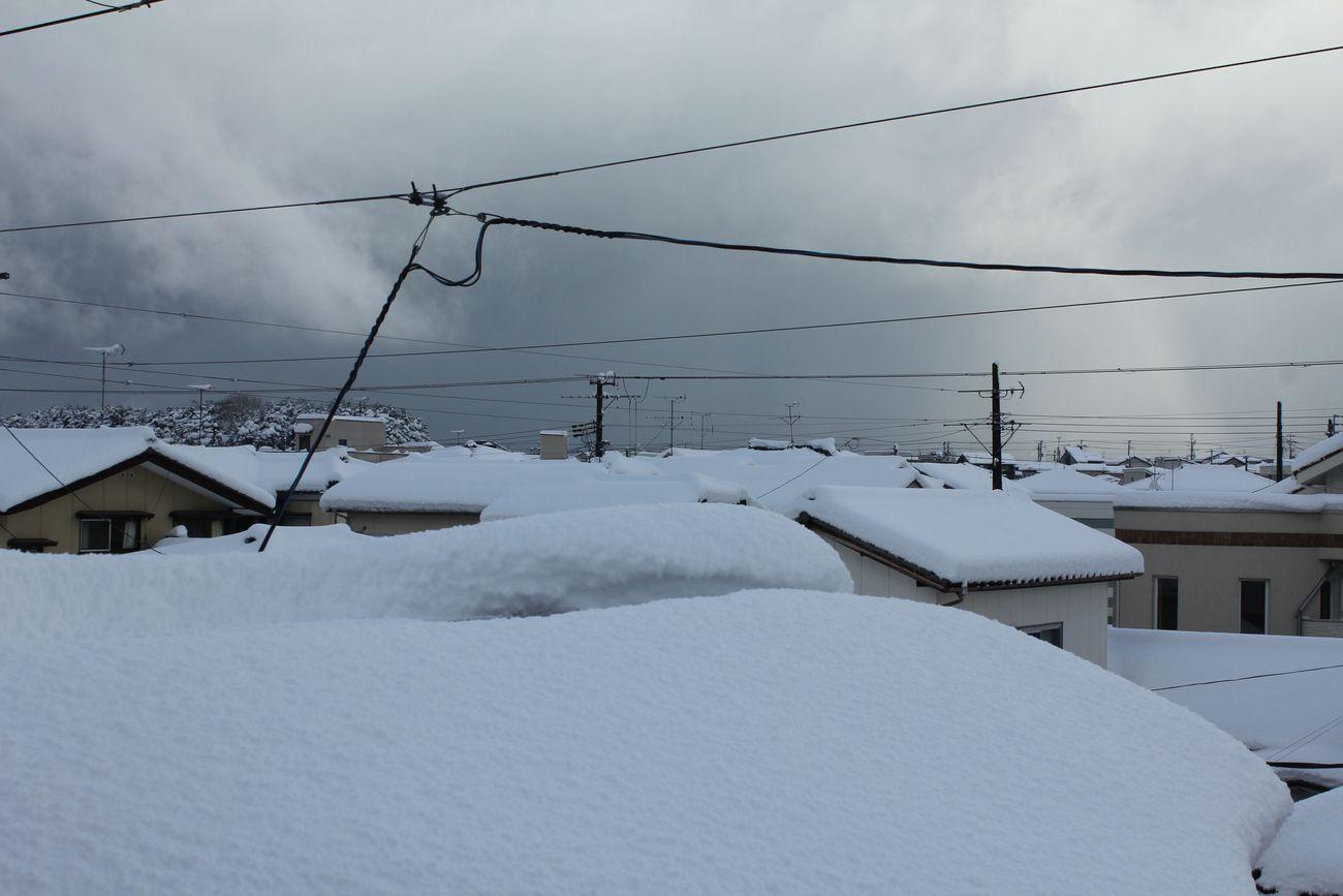 ●S2014・12・6初雪30cmAB