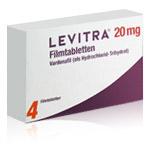 LevitraB150x150.jpg