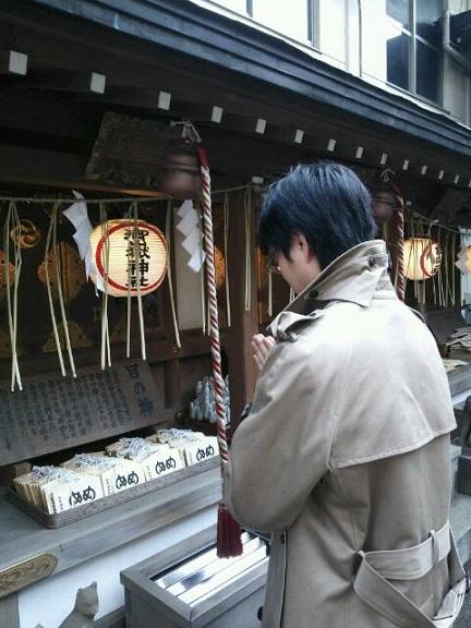 子安神社5