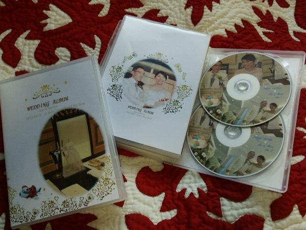WeddingDVD.jpg
