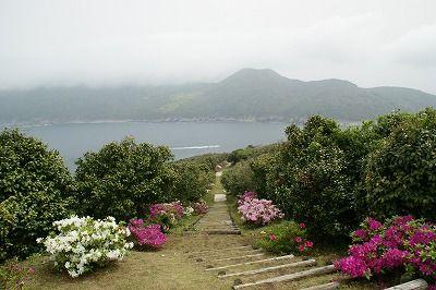 上五島12