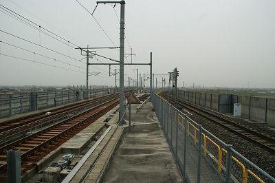 九州新幹線4