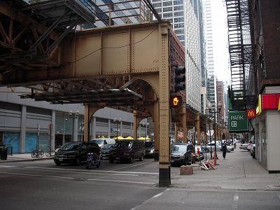 シカゴ10