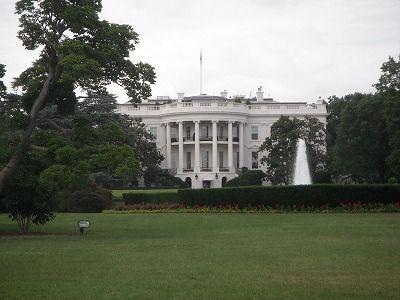 ワシントン3