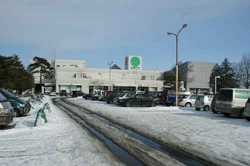 十和田15