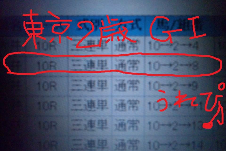 DSC_0007_20130101054123.jpg
