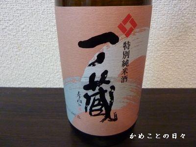 P1340246-sake.jpg