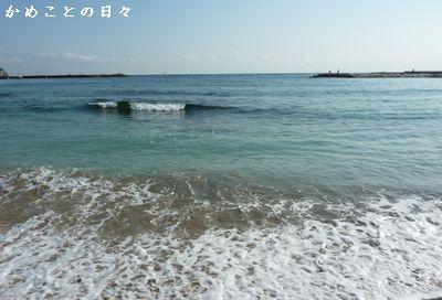 P1340684-sea.jpg