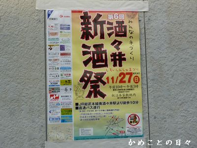 P1350509-1.jpg